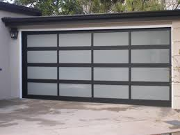 garage-door-sales-install-clear-lake-city-tx