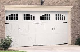 residential-garage-door-carriage-installation-humble-tx