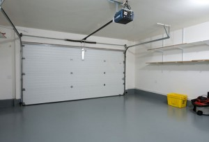 garage-door-replacement-service-pasadena-tx