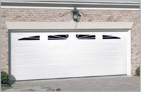 wood-garage-door-install-jersey-village-tx