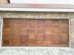 wooden-garage-door-replacement-jersey-village-tx