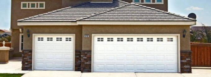 What To Consider Before Purchasing A New Garage Door