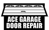 Ace Garage Door Repair Houston