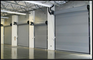 Overhead Door Injury What You Should Know Ace Garage