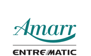 amarr garage doors houston tx