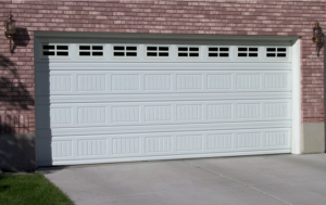 martin standard garage door houston