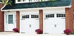 wayne dalton garage doors houston