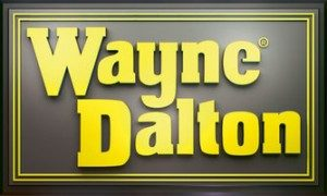 wayne dalton houston