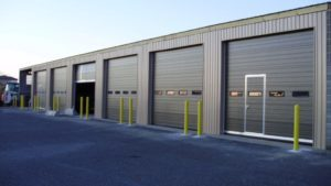 commercial garage door installation garden grove houston tx