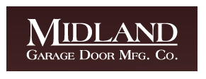 midland logo houston tx
